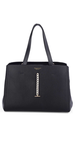 The Lindes Carryall - Light Gold