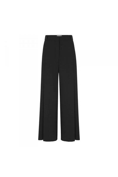 Valerie Wide Leg Trouser