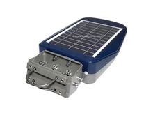 Integrated Solar Streetlight QRC-P10