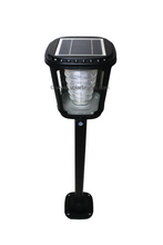 Standing Garden Light (European Design) - Everything Solar - 3