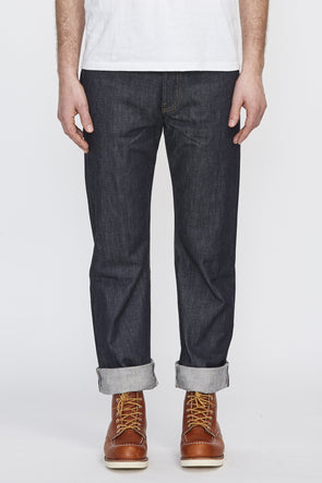 LEVIS VINTAGE CLOTHING 1947 501 . Rigid - Maplestore
