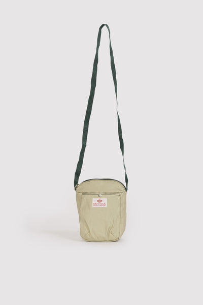 Pochette Mini Sage - Maplestore
