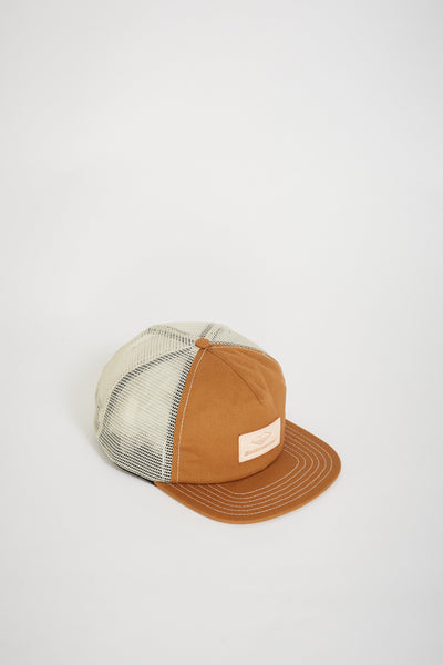 Club Cap Caramel - Maplestore
