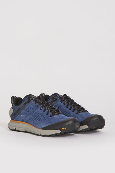 Trail 2650 Denim Blue GTX - Maplestore