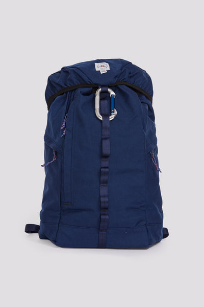 Large Climb Pack . Midnight - Maplestore