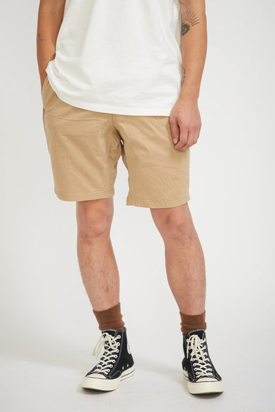 NN Shorts Chino - Maplestore