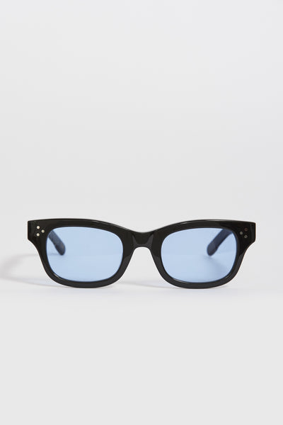 Pepe Sunglasses . Black/Ocean - Maplestore