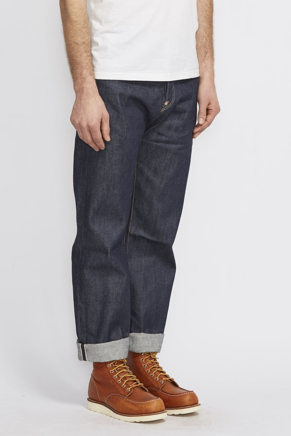 Levis Vintage Clothing 1937 501