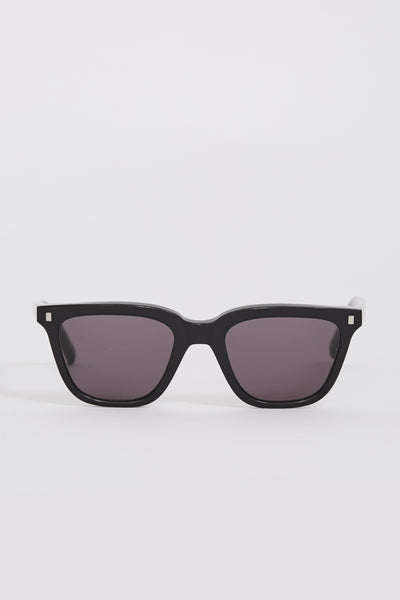 Robotnik Sunglasses . Black - Maplestore
