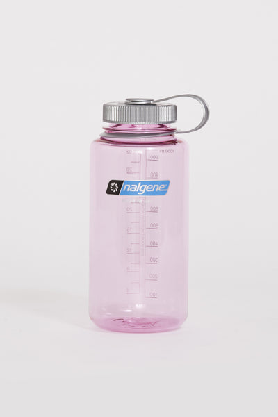 Wide Mouth Tritan Bottle 1000ml Cosmo - Maplestore