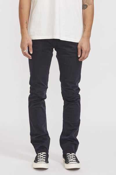 Slim Adam . Dark Midnight - Maplestore