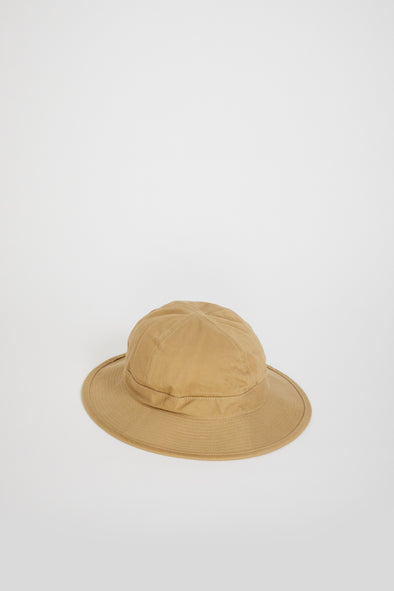 ORSLOW Us Army Hat . Khaki - Maplestore