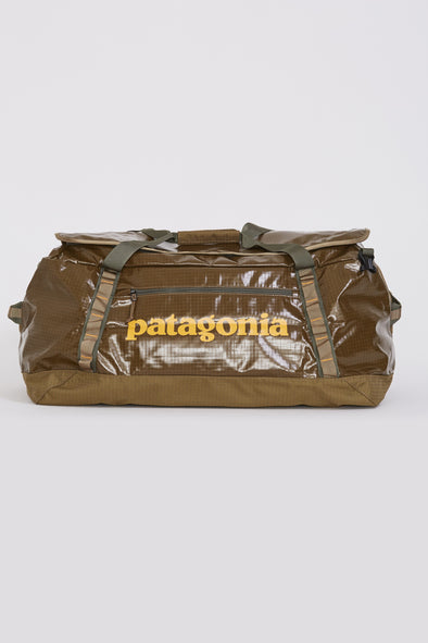 PATAGONIA Black Hole Duffle 70L . Coriander Brown - Maplestore