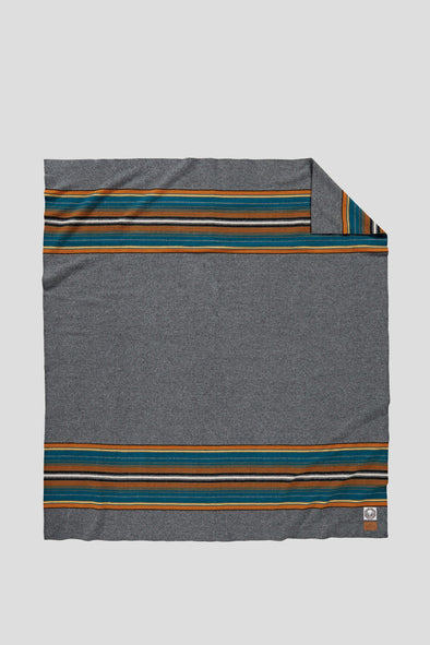 PENDLETON Olympic National Park Blanket . Full - Maplestore
