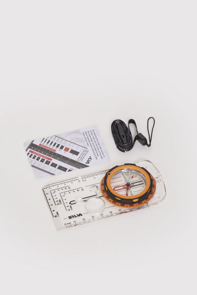 Expedition MS Compass - Maplestore