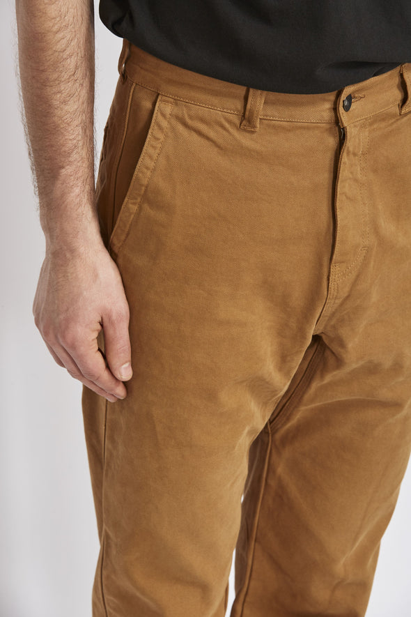 TELLASON Worker Pant . Duck - Maplestore