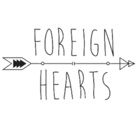 Foreign Hearts