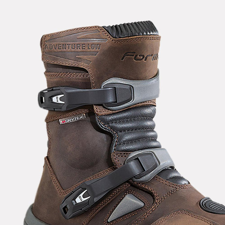 Forma Adventure Riding Boots (Low)