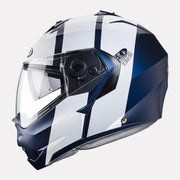 CABERG Duke II Impact Helmet side view