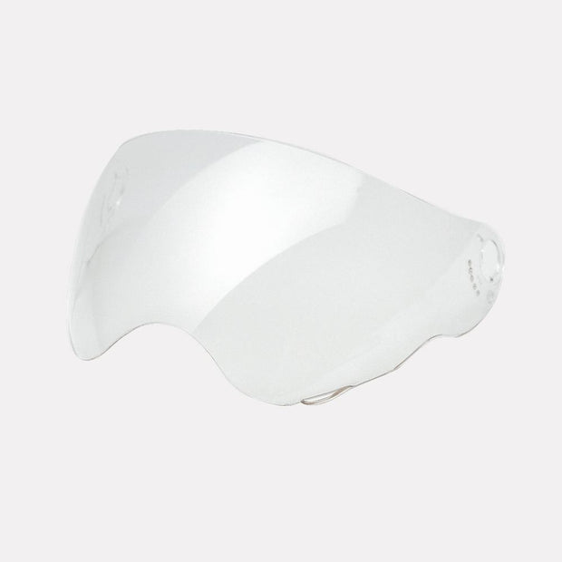 Caberg Duke II Pin-lock ready Clear Visor