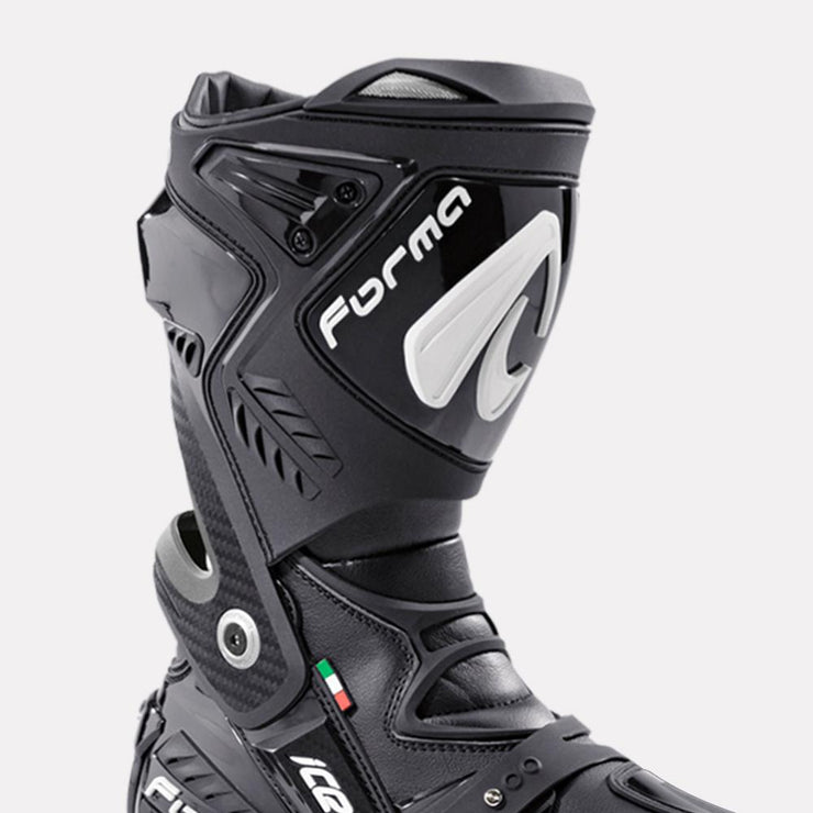 Forma Ice Pro Racing Boots