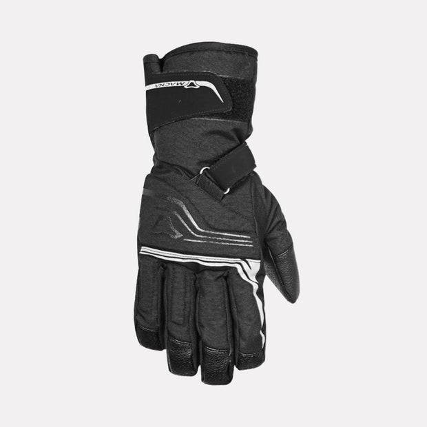 MACNA Gloves INTRO 2 RTX (Waterproof)