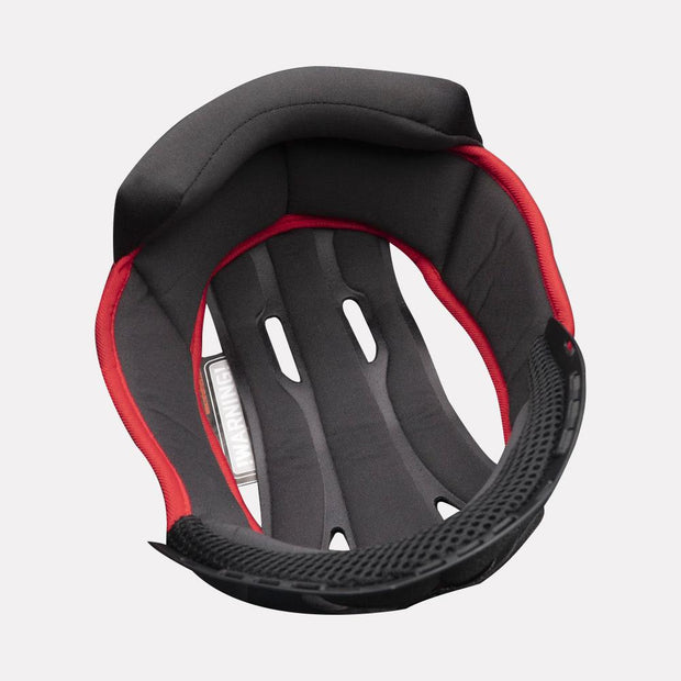 MT Thunder 3 SV - Inner Liner (Cheek Padding)
