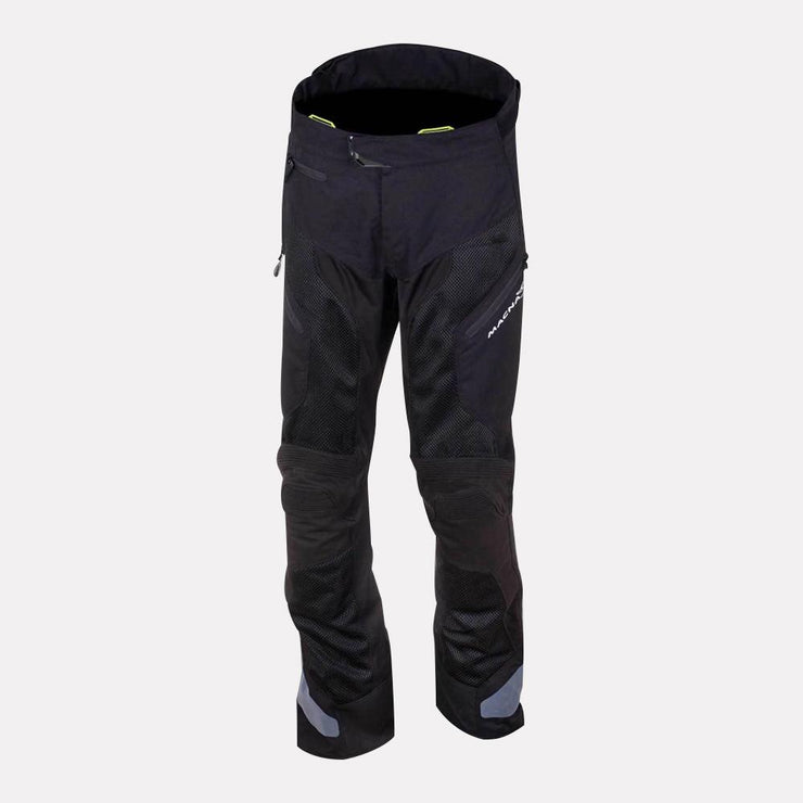 Macna Buran Riding Pants