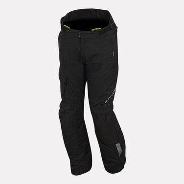 Macna Fulcrum Riding Pants