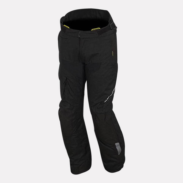 Macna Fulcrum Riding Pants front