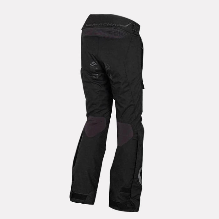 Macna Fulcrum Riding Pants back