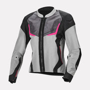 Macna Riding Mesh Orcano (Women Jacket )