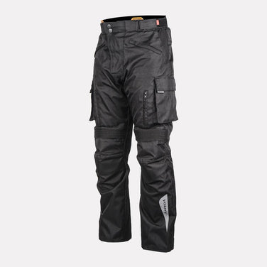 ASPIDA Odysseus All Season Touring Pants