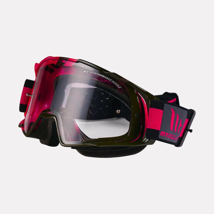 Off Road Goggles