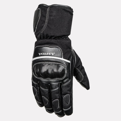 ASPIDA Poseidon Water Proof Gloves front