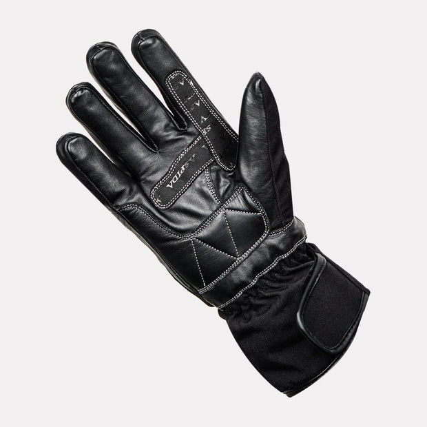 ASPIDA Poseidon Water Proof Gloves palm
