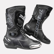 RYO Raptor III Boots (side)