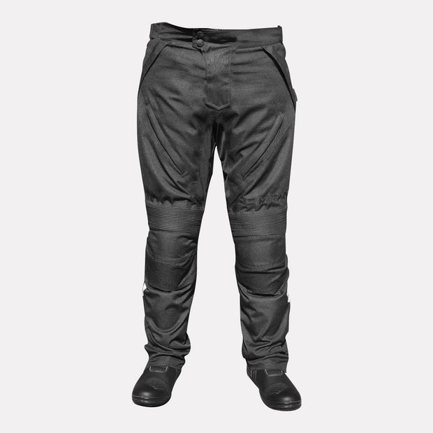 Scimitar Mars riding pants front