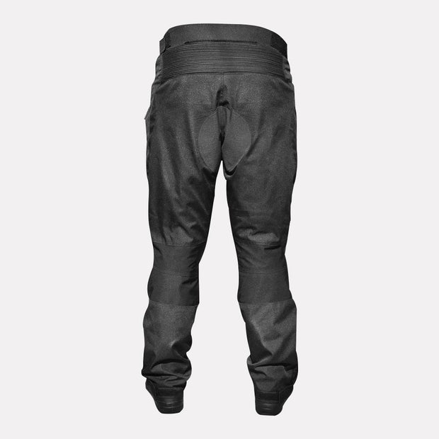 Scimitar Mars riding pants back
