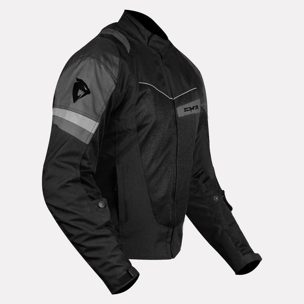 SCIMITAR-Razor-Black-Jacket_