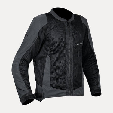Macna Velocity Riding Mesh Jacket