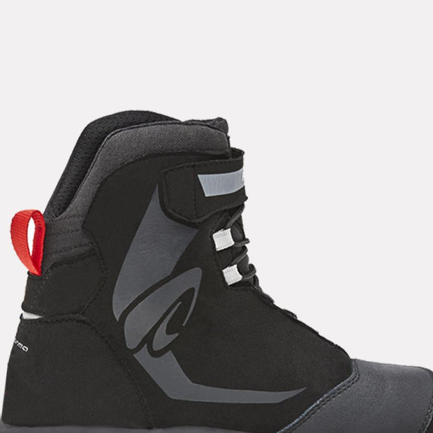 Forma Viper Urban Motorcycle Riding Boots