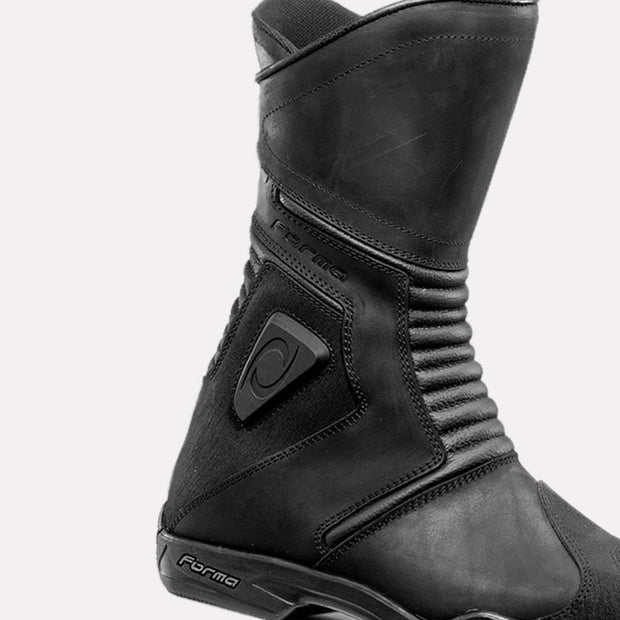 Forma Voyage Touring Boots