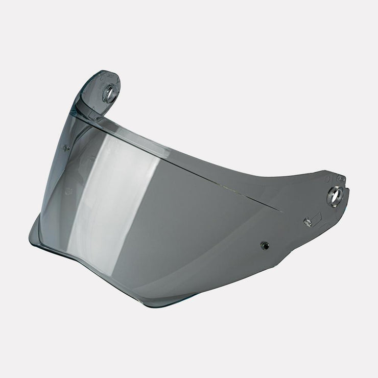 Caberg Drift Evo Pin-lock ready Visor