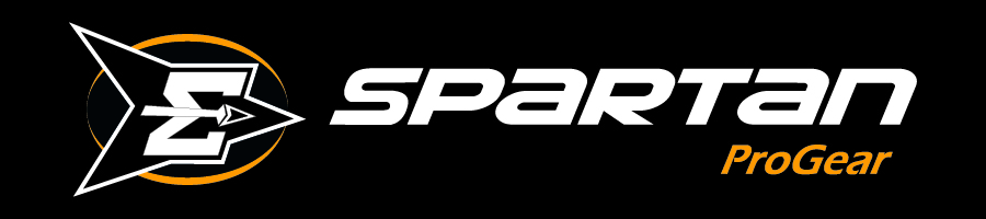 Spartan ProGear Co.,