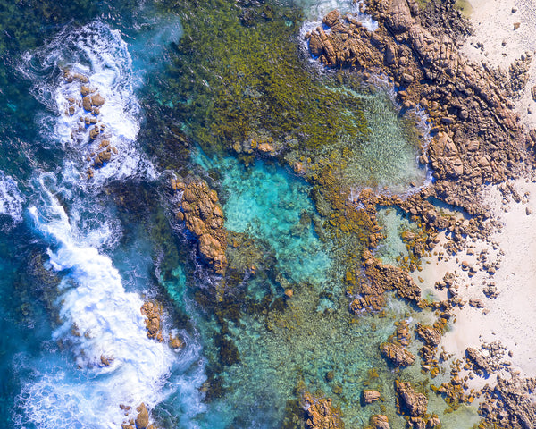 HIDDEN GEM IN CAPE NATURALISTE