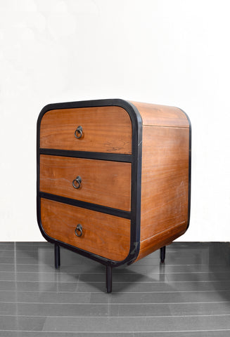 Cabinet - Nashville Single Cabinet