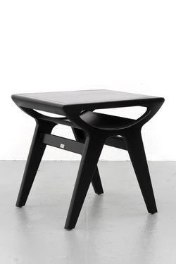 Mano Side Table - Paradiddle Furniture & Stuff