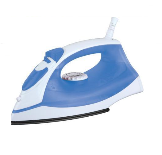 Tiffany 1200W Watts Steam & Spray Steam Iron- IR107 - Sydney Electronics