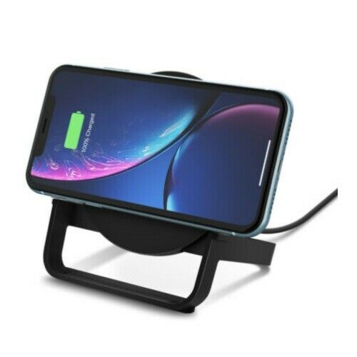 Genuine Original Samsung Dex Pad Desktop Station Fast Charger Display Dock